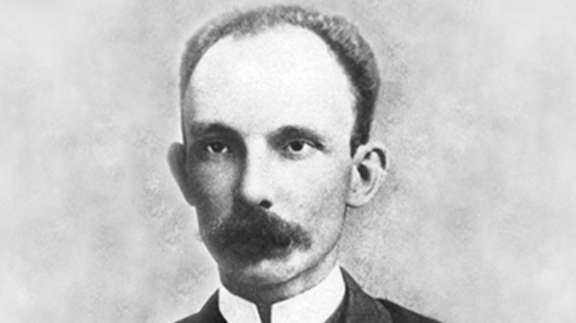 Rendirá tributo a José Martí Academia Cubana de la Lengua