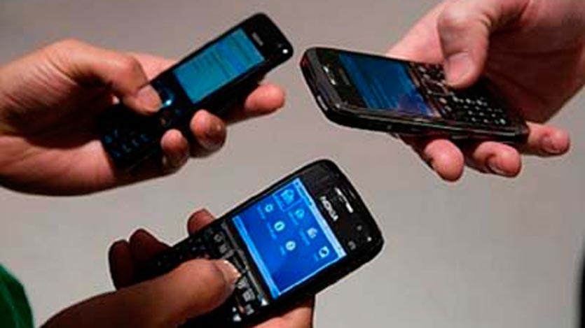 Etecsa anuncia nuevas tarifas para telefonía móvil