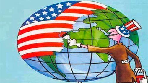 Observa Tillerson 'huellas' de Rusia en elecciones