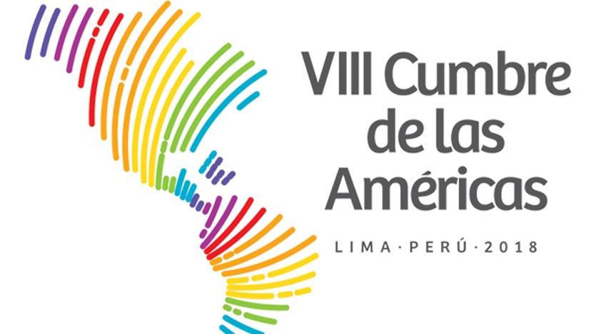 Estamos aquí para ratificar la solidaridad con Venezuela — Cuba