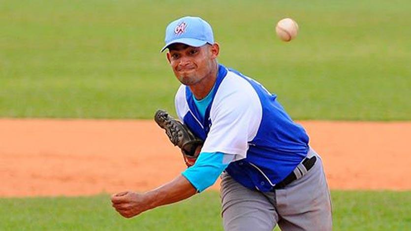 Tigres: adiós a sueños de boleto en béisbol sub 23