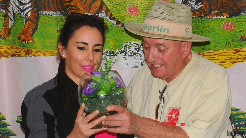 Alistan ponencias investigadores del patrimonio azucarero