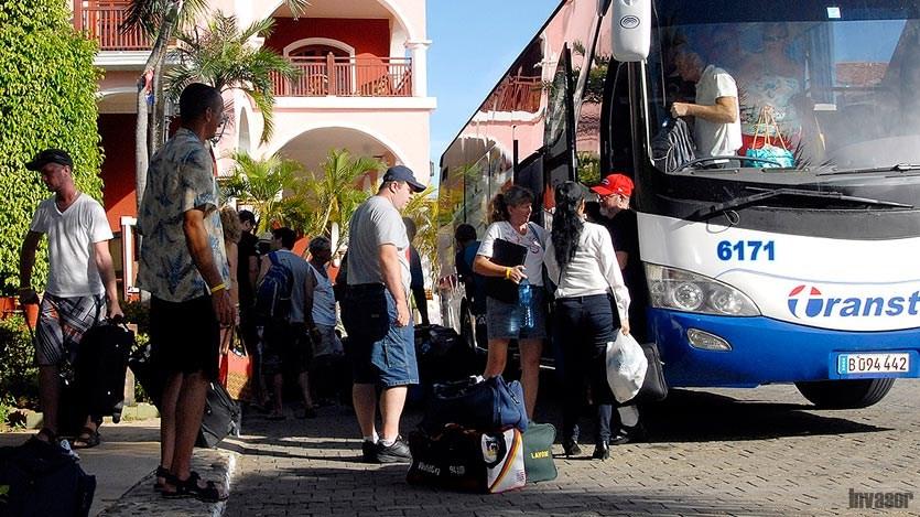Turismo en Ciego de Ávila con la mirada en el 2030 (+Video)