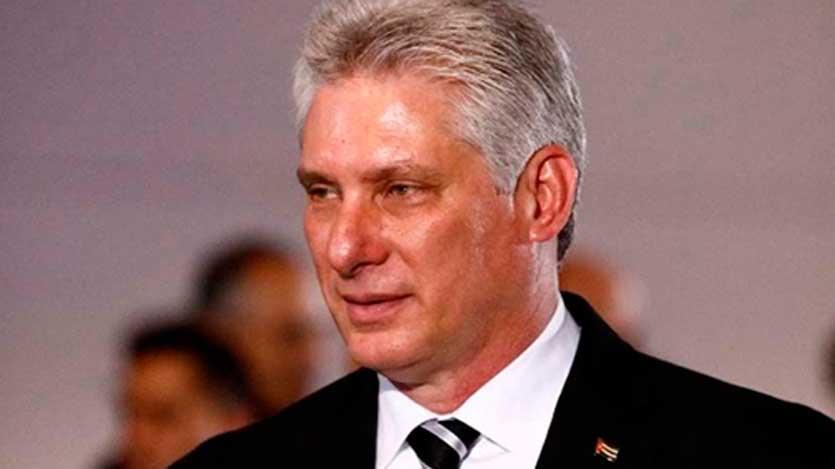 Cuba se honra al recordar que compartió las luchas de Mandela (+Video)