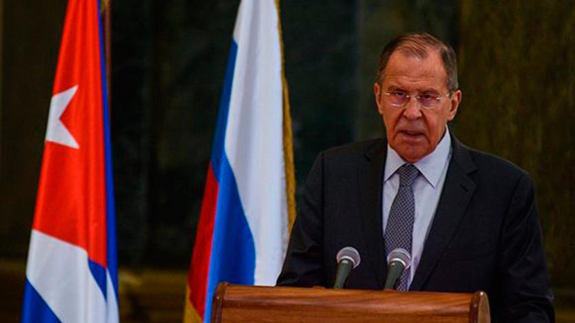 Rusia y UE aspiran a que Biden retire a Cuba de lista de patrocinadores del terrorismo