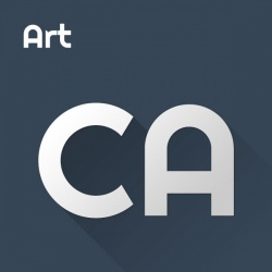 Artsexylightbox lite edition module