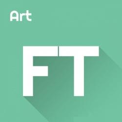 Artsexylightbox youtube