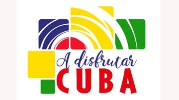 Logo del verano 2018