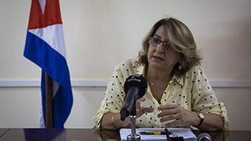 Alina Balseiro