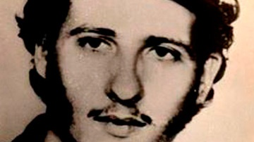 Onelio Hernández Taño